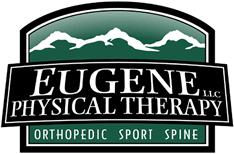 eugene-pt-logo.png
