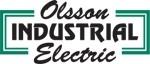 Olsson_orig-logo-e1456902314542.jpg