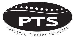 PT_Services2.jpg