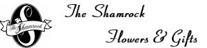 Shamrock_Flowers-Giftslogo_widgets.png
